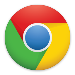 Download: Chrome